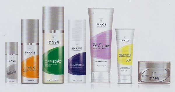 image-now-products